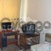 Продается квартира 2-ком 41 м² Приймаченко Марии бульв