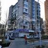 Продается квартира 3-ком 60 м² Подвысоцкого Профессора