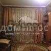 Продается квартира 1-ком 31.4 м² Науки просп
