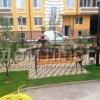 Продается квартира 2-ком 49 м² Иртышская