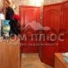 Продается квартира 2-ком 45 м² Кибальчича Николая