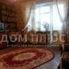 Продается квартира 1-ком 39 м² Малиновского Маршала