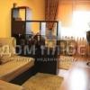 Продается квартира 2-ком 64 м² Бакинская
