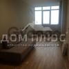 Продается квартира 2-ком 46 м² Кондратюка Юрия