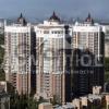 Продается квартира 3-ком 120 м² Глубочицкая