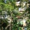 Продается квартира 2-ком 43 м² Подвысоцкого Профессора