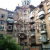 Продается квартира 2-ком 64 м² Большая Васильковская