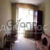 Продается квартира 2-ком 50 м² Гайдай Зои
