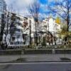 Продается квартира 2-ком 43 м² Артема (Сечевых Стрельцов)