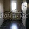 Продается квартира 2-ком 74 м² Харьковское шоссе