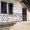 Продается дом 5-ком 230 м²