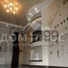 Продается квартира 2-ком 74 м² Григоренко Петра просп