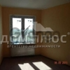 Продается квартира 1-ком 33 м² Ващенко Григория