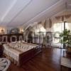 Продается дом 7-ком 335 м²