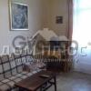 Продается квартира 1-ком 40 м² Кирилловская (Фрунзе)