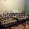 Продается квартира 1-ком 34 м² Жмеринская