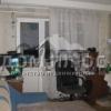 Продается квартира 2-ком 39 м² Васильковская