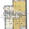 Продается квартира 3-ком 133 м² Шамрыло Тимофея