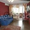 Продается квартира 2-ком 45 м² Юры Гната