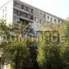 Продается квартира 4-ком 80 м² Милютенко