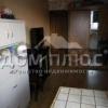 Продается квартира 1-ком 45 м² Урловская