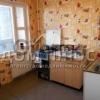 Продается квартира 1-ком 34 м² Гайдай Зои