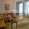Сдается в аренду квартира 2-ком 60 м² Ярославов Вал