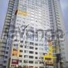 Продается квартира 2-ком 74 м² Мельникова