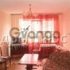 Продается квартира 3-ком 68 м² Бакинская