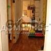 Продается квартира 2-ком 59 м² Ушакова Николая