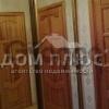 Продается квартира 1-ком 39 м² Заболотного Академика