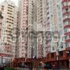 Продается квартира 1-ком 40 м² Майорова Михаила