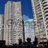 Продается квартира 2-ком 74 м² Чавдар Елизаветы
