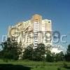 Продается квартира 2-ком 76 м² Касияна Василия