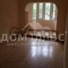 Продается квартира 3-ком 70 м² Сковороды Григория