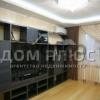 Продается квартира 3-ком 103 м² Урловская