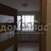 Продается квартира 2-ком 53 м² Харьковское шоссе