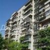 Продается квартира 2-ком 54 м² Половецкая