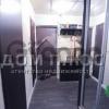 Продается квартира 1-ком 36 м² Гавро Лайоша