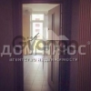 Продается квартира 1-ком 59 м² Ломоносова
