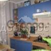 Продается квартира 1-ком 43 м² Маяковского проспект