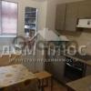 Продается квартира 2-ком 55 м² Руденко Ларисы