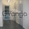Продается квартира 3-ком 99 м² Ахматовой Анны