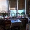 Продается квартира 2-ком 57 м² Героев Днепра