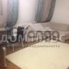 Продается квартира 3-ком 92 м² Кожемяцкая