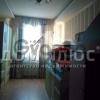 Продается квартира 4-ком 108 м² Чавдар Елизаветы