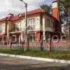 Продается дом 6-ком 402 м²
