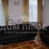 Продается квартира 3-ком 137 м² Большая Васильковская