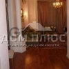 Продается квартира 3-ком 92 м² Мазепы Ивана (Январского Восстания)