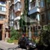 Продается квартира 1-ком 30 м² Гоголевская
